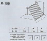 R-106