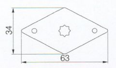 E-450