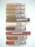 Профиль III-10-A/C C16 16мм