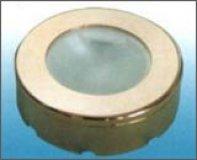 Оправа из термопластичного материала